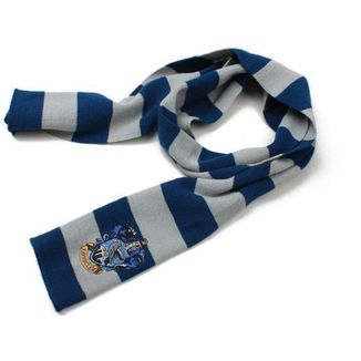 Ravenclaw Scarf Harry Potter #2