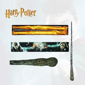 Varita Harry Potter -  Ron