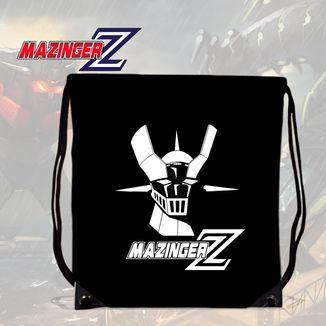 Bolso GYM Mazinger Z