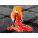 Figure Evangelion Shin Gekijouban - Souryuu Asuka Langley - PM Figure - Ver.1.5