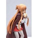 Figura Sword Art Online - Asuna - Robe Appearance