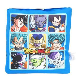 Cojín para silla Dragon Ball Super B