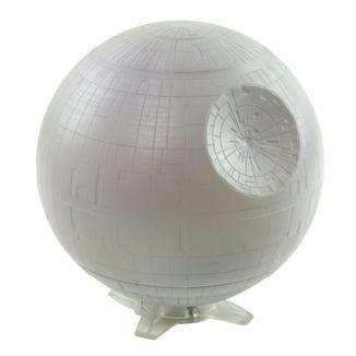 Lámpara Star Wars - Estrella de la Muerte
