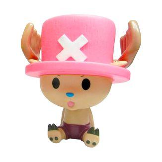 Chopper Chibi Piggy Bank One Piece