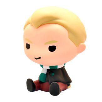 Hucha Draco Malfoy Chibi Harry Potter