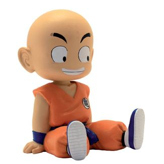 Hucha Dragon Ball - Krillin