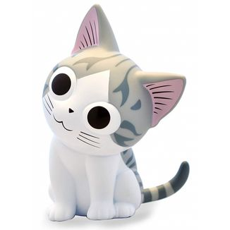 Chi Cat Chibi Piggy Bank Chi's Sweet Home