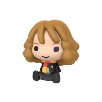 Hucha Hermione Chibi Harry Potter