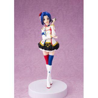 Figura The Idolmaster - Miura Azusa - SQ
