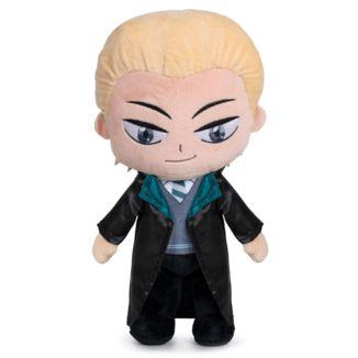 Peluche Draco Malfoy Harry Potter 20 cm