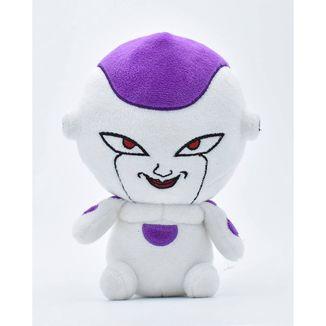 Freezer Plush Dragon Ball 15 cms
