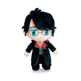 Peluche Harry Potter Warner Bros 20 cm