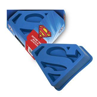 Molde Silicona DC - Superman