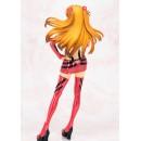 Figura Shin Seiki Evangelion - Souryuu Asuka Langley Racing