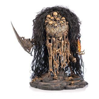 Gravelord Nito Statue Dark Souls