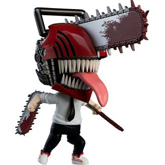 Denji Nendoroid 1560 Chainsaw Man