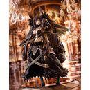 Figura Assassin Semiramis Fate Grand Order