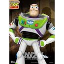 Estatua Buzz Lightyear Toy Story Disney Pixar Master Craft