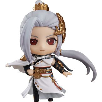 Nendoroid 1216 Shin Vagabond Dungeon Fighter Online