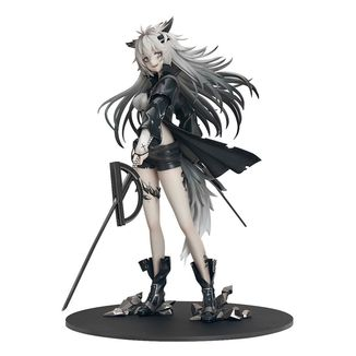Figura Lappland Elite II Normal Version Arknights
