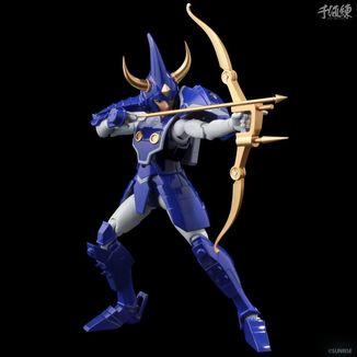 Tenku no Touma Figure Ronin Warriors