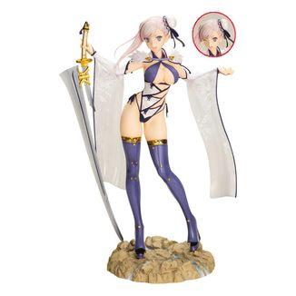 Berserker Musashi Miyamoto Bonus Edition Figure Fate Grand Order
