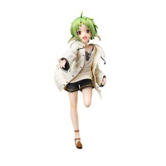 Sylphiette Figure Mushoku Tensei Jobless Reincarnation