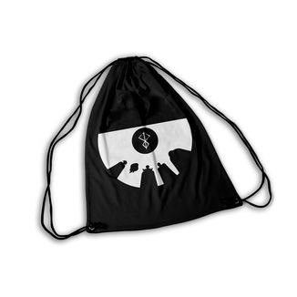Mochila GYM Berserk God Hand