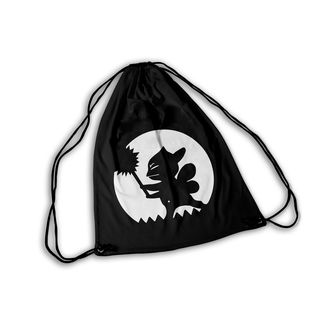 Berserk GYM Bag Puck