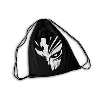 Bleach GYM Bag Ichigo Mask