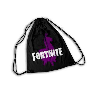 Mochila GYM Fortnite Piñata