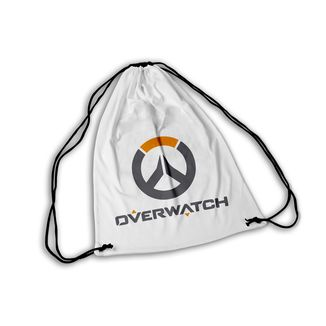 Overwatch Logo GYM Bag