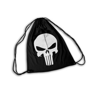 Mochila GYM Punisher Marvel Comics