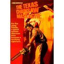 Figura Leatherface La Matanza de Texas ARTFX