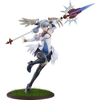 Figura Melia Antiqua Xenoblade Chronicles Definitive Edition