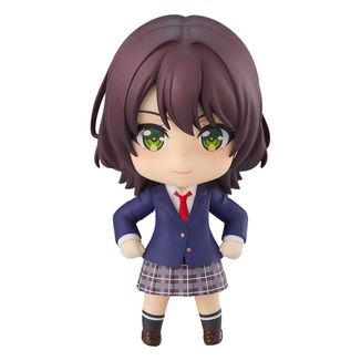 Aoi Hinami Nendoroid 1574 Bottom Tier Character Tomozaki