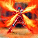 Myth Cloth Revival Skycloth Sho Saint Seiya