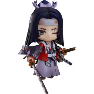 Nendoroid 1449 Onikiri Onmyoji