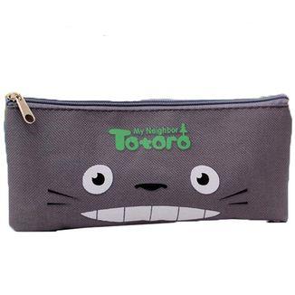 Estuche Totoro #03
