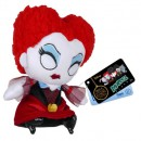 Time Alice Through the Looking Glass Mopeez Plush