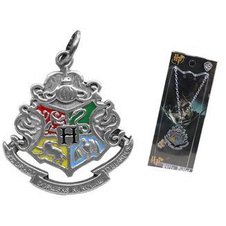 Colgante Harry Potter - Hogwarts