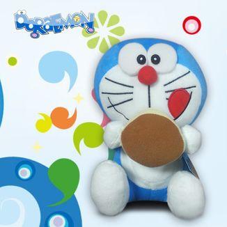 Peluche Doraemon Dorayaki V1 Doraemon