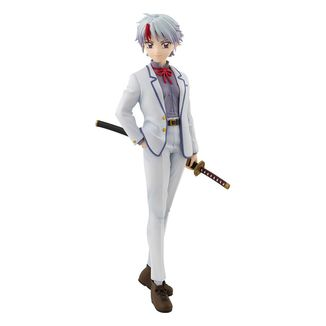 Figura Towa Higurashi Yashahime Princess Half Demon Pop Up Parade