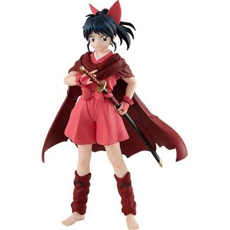 Figura Moroha Yashahime Princess Half Demon Pop Up Parade