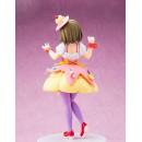 Figure The Idolmaster Cinderella Girls - Mimura Kanako Candy Island - SQ