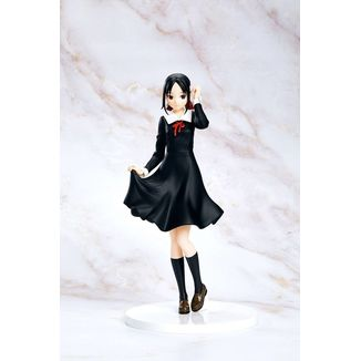 Kaguya Shinomiya Figure Kaguya-sama Love is War Coreful