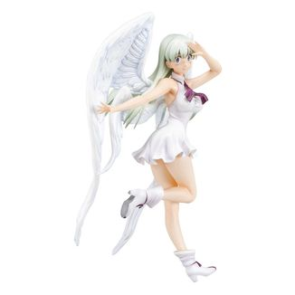 Figura Elizabeth The Seven Deadly Sins Wrath of the Gods