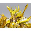 Myth Cloth Saint EX Dohko de Libra God Cloth Saint Seiya Soul of Gold