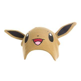 Gorro Eevee Pokémon