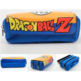 Estuche Dragon Ball Z - GO